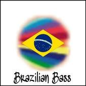 Brazilian Bass von Dj Panda Boladao