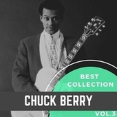 Best Collection Chuck Berry, Vol. 3 by Chuck Berry