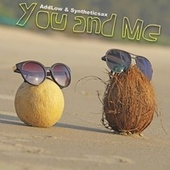 You and Me von AddLow