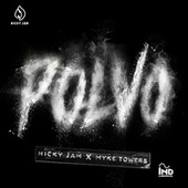 Polvo by Nicky Jam & Myke Towers