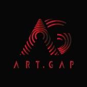 Bang Bang de Art.Gap