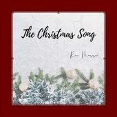 The Christmas Song by Ren Massie