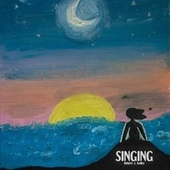 Singing de Robert J Sedky