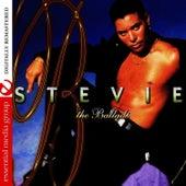 The Ballads de Stevie B