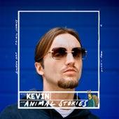 Animal Stories de Kevin