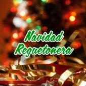 Navidad Reguetonera von Various Artists