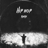 Hip Hop Rare by L7nnon