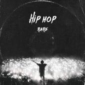 Hip Hop Rare de L7nnon