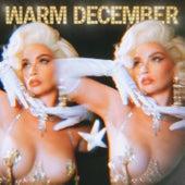 Warm December de Sabrina Claudio