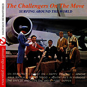 On The Move (Remastered) de The Challengers