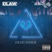 Dead Inside by D-Law