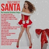 My Favourite Christmas Songs de Secret Santa