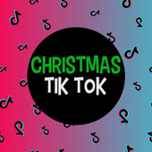 Christmas TikTok von Various Artists