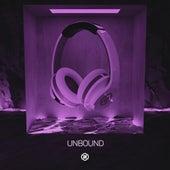 Unbound (8D Audio) by 8D Tunes