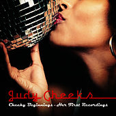 Cheeky Beginnings - Her First Recordings (Digitally Mastered) de Judy Cheeks