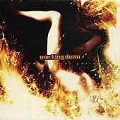 Gravity Wins Again - EP by One King Down