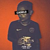 Cadelo by Jvm Coy