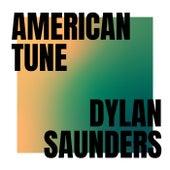 American Tune de Dylan Saunders