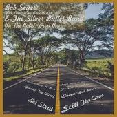 On the Road - Part One (Live) de Bob Seger