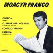 Querida by Moacyr Franco