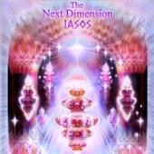 The Next Dimension de Iasos