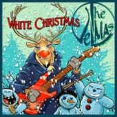 White Christmas von The Velmas