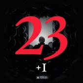 23+1 de Gianni