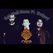 Get Well Soon de All