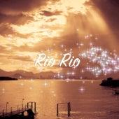 Rio Rio by David Luong
