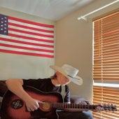 Don't Let 'em Leave (Acoustic Version) by Sam Simmons