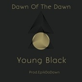 So Many Days by Young Black