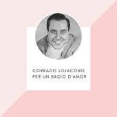 Corrado Lojacono - Per un bacio d'amor von Corrado Lojacono