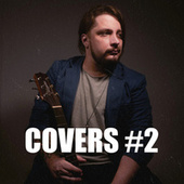 Covers #2 de Romullo Carvalho