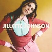 Forgive Her by Jillette Johnson