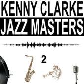 Jazz Masters, Vol. 2 fra Kenny Clarke