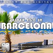 Alter Ego In Barcelona von Various Artists