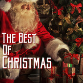 The Best Of Christmas de Various Artists