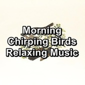 Morning Chirping Birds Relaxing Music by S.P.A