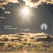 The Healing Light van Chillchild