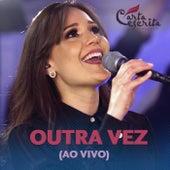 Outra Vez (Ao Vivo) von Ministério Carta Escrita