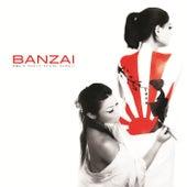Banzai V1 North Shore Hawaii by Banzai