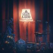 Guten A-Band by Guten Abend Band