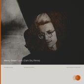 Fabric (Dark Sky Remix) von Henry Green