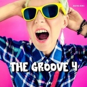 The Groove 4 by Various Artists