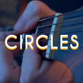 Circles by Andrea Macao