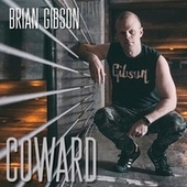 Coward by Brian Gibson