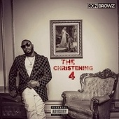 The Christening 4 by Ron Browz