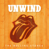 Unwind de The Rolling Stones