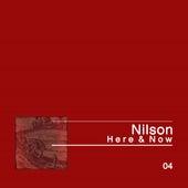 Here & Now de Nilson