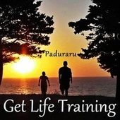 Family Unity (Get Life Training 2020) de Paduraru